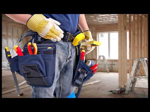 Best Apartment Remodeling And Renovation Contractor In Sunrise Manor NV | McCarran Handyman Services