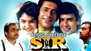 SIR | Full Album Songs | Audio JUKEBOX | Romantic Hindi Songs