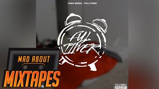 Yung Reeks ft. LD (67) - Real Problem | MadAboutMixtapes