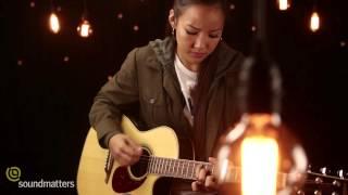 wake-me-up---ed-sheeran-music-cover-by-tatiana-manaois