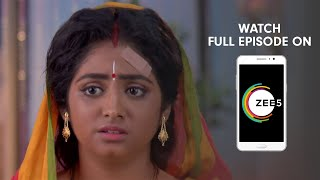 Krishnakoli - Spoiler Alert - 21 Feb 2019 - Watch Full Episode On ZEE5 - Episode 244