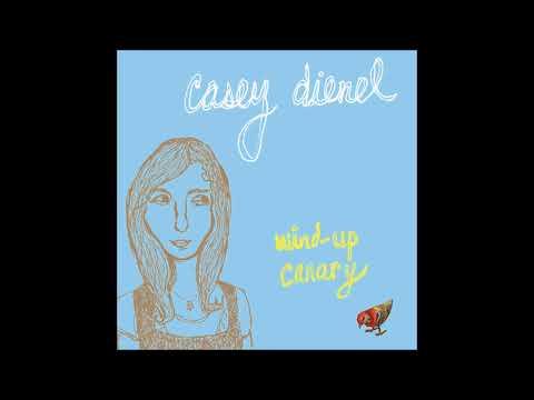 Casey Dienel - The La La Song