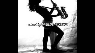 smooth jazz sax jan 2017 mixed by pawlos jukebox