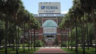 the benefits of taking college at the university of florida