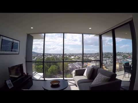 Level 18, The Milton Apartment, For Sale