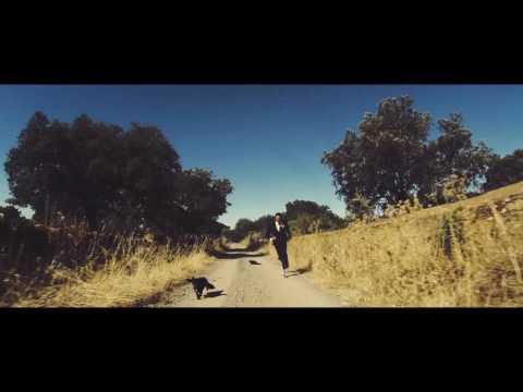 Supertennis - Nada que perder (Videoclip Oficial)