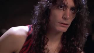 Crossroads   Filme Guitar Duel   HD Encruzilhada - JOSIEDSON TAVARES - EXÉRCITO