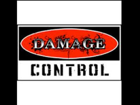 Interview With Damage control MMA
