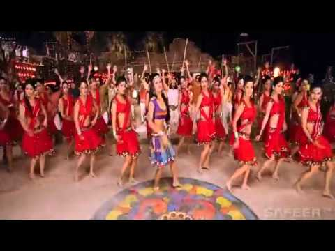 Aa Re Pritam Pyare   Full  Song Rowdy Rathore  HD    YouTube
