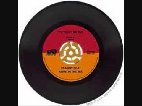 Papa Winnie - rootsie & boopsie (you are my sunshine) Mp3