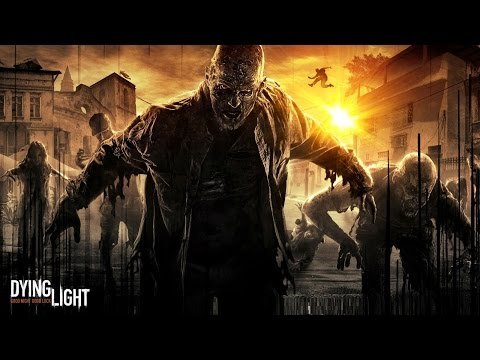 Dying Light épisode 10 (la théorie du big bang)