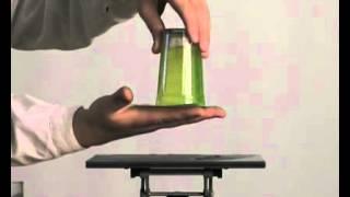 6 класс - Атмосферное давление