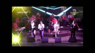Orquesta Bembe  Mix Hildemaro
