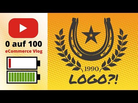 tricoma Vlog 0-100 #10: Das richtige Logo = Wer bin ich und was will ich - Marketingstrategie