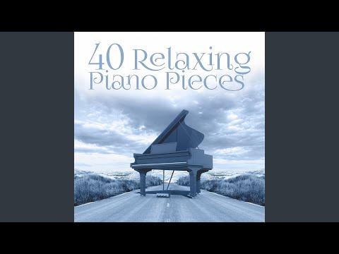 Mellow Music - Relaxing Piano Music Oasis   Shazam