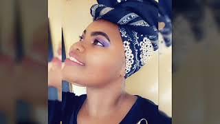 Makeup 💄Attaché de foulard 🙈