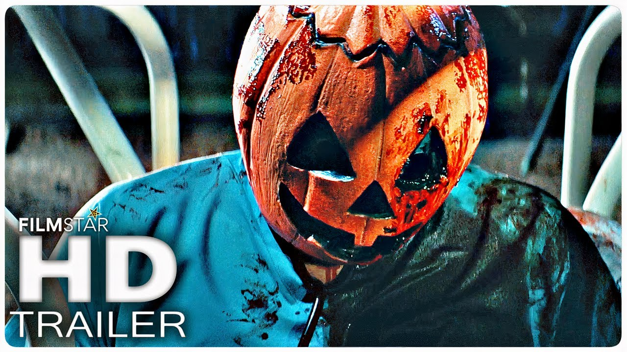 Download Top Upcoming HORROR Movies 2021 (Trailers)