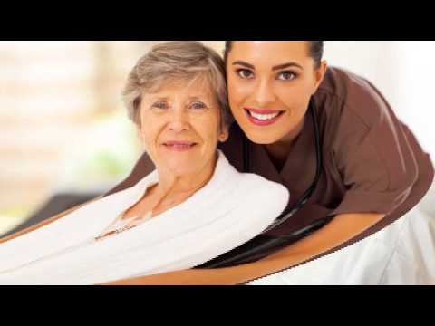 Home Health Care | Beaumont, TX - Professional Health Care
