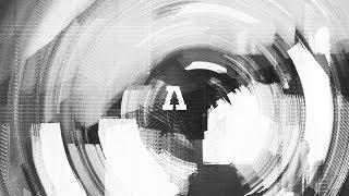 Audiotree Playlist Shuffle - 7/18/2018