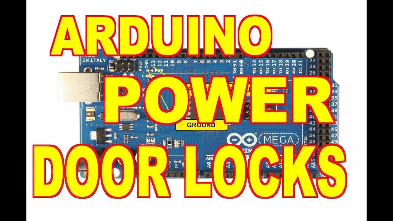 Diagram 2010 Dodge Caravan Door Lock Wiring Diagram Full Version Hd Quality Wiring Diagram Diagramap Logeco Fr