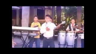 Los reyes de la Amazonia Naichap Kunki - Amigos