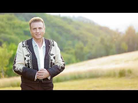 Constantin Enceanu Cele mai ascultate melodii