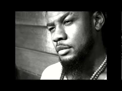 Dj Dias Rodrigues Feat. C4 Pedro - Homenagem ( 2o13 )