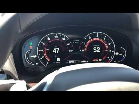 2019-bmw-x3-xdrive-30i-0-100-mph-(160km/h)