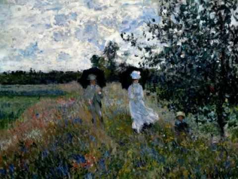 Edvard Grieg - Symphonic Dances / Danses Symphoniques