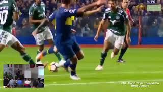 SCUOLA FORMAZIONE ALLENATORI MASSIMO DE PAOLI - Finta e dribbling