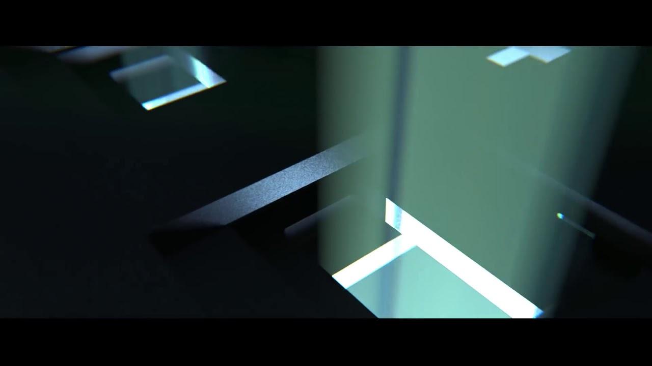 Razer BlackWidow Elite Mechanical Gaming Keyboard (Green Switch)