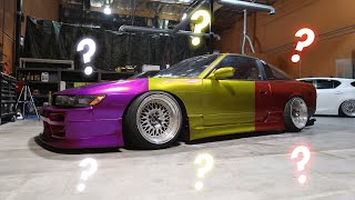 240sx-new-color-reveal
