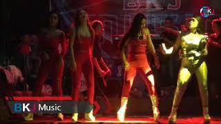 Download lagu Ferpom All Artis Bkj Music With Dj SyamDJ Abel MP3