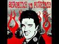 Thumbnail for Aerobitch Vs. Puñetazo - 13 Steps To Hell (Full Album)
