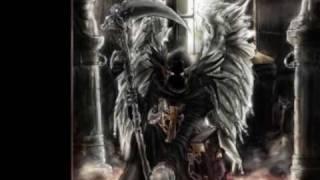 Judas Priest Prisoner Of Your Eyes     Subtitulado Al Español