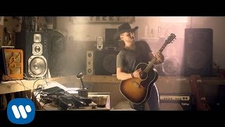 "Brett Kissel - ""Airwaves"" - Official Music Video"