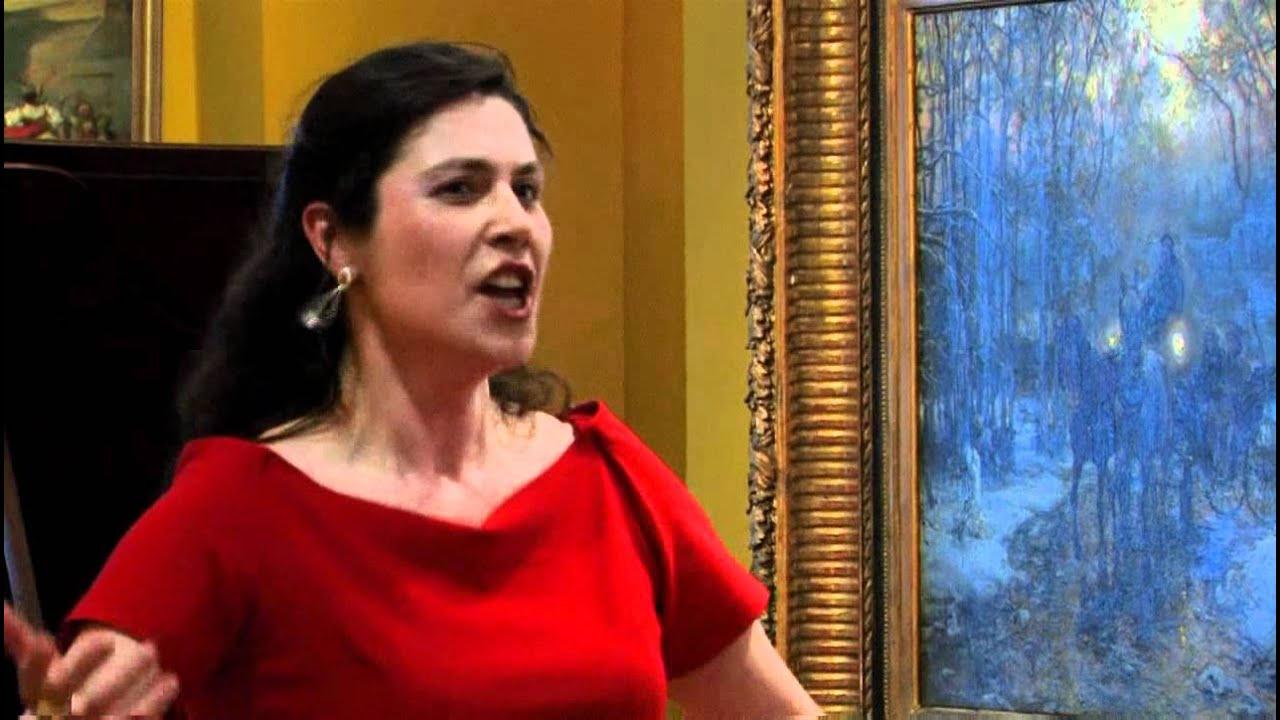 Znalezione obrazy dla zapytania Ewelina Wojciechowska sopran