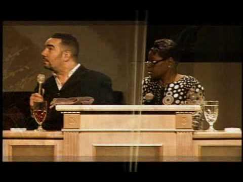 Total Grace Christian Center    Videos2