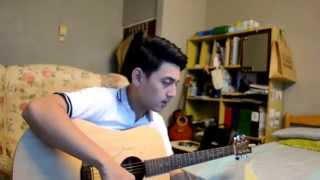 Video Ungu - Aku Tahu (cover) by Kamal Arif download MP3, 3GP, MP4, WEBM, AVI, FLV Agustus 2017