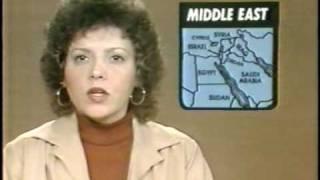 WKBD 50 News update & Bill Kennedy 1979