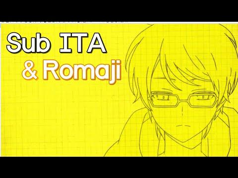 [Sub ITA/Romaji]「Take Your Way」MV (livetune adding Fukase)