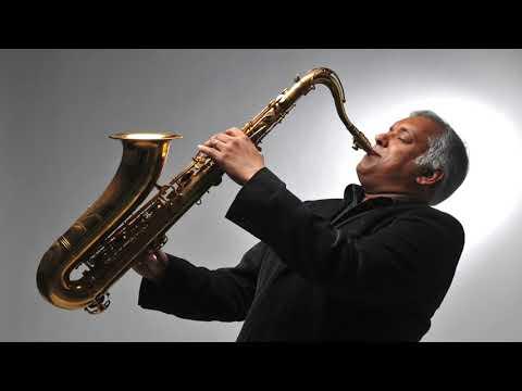 Intehan Ho Gayi Intezaar Ki  | The Ultimate Sax Collection | Best Sax Covers #351 | Stanley Samuel