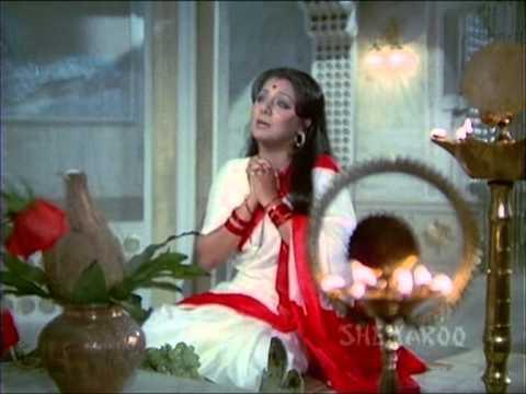 Ab Kya Hoga - Part 9 Of 12 - Shatrughan Sinha - Neetu Singh - Superhit Bollywood Movie
