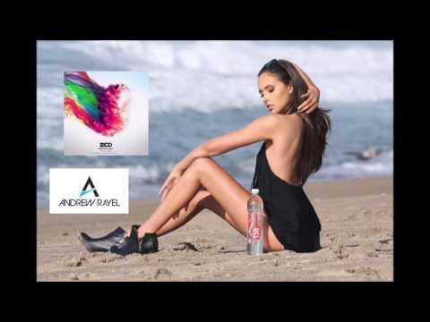 Zedd - Beautiful Now (Andrew Rayel Remix)