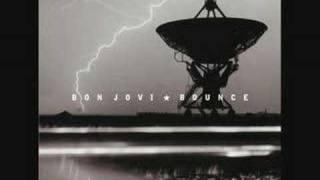 Bon Jovi Everyday.mp3
