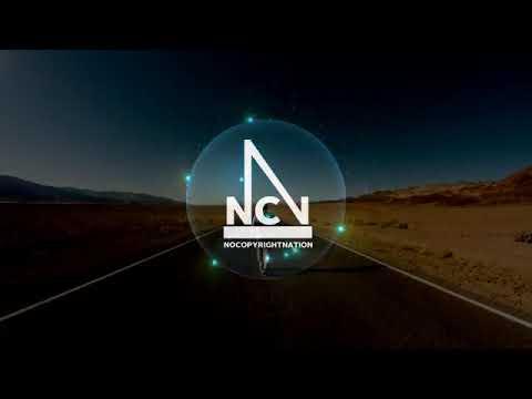 Road So Far Remix