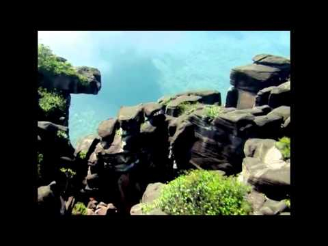 MUSIC RELAXATION AND MEDITATION for Children - adults, Full HD, sleep My trip to Andromeda.