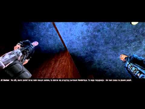Deus Ex - The Best of JC Denton