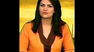 Repeat youtube video Maryam Mohebbi زنانی که دائماً میل به انجام سکس دارند