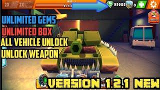 Download Game Zombie Safari Mo…